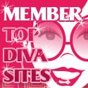 Top Diva Sites