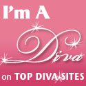 Top Diva Sites
